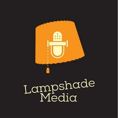 Lampshade Media Presents