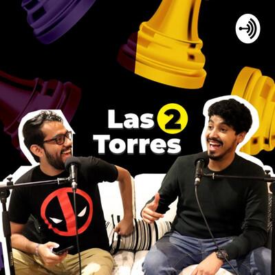 Las 2 Torres