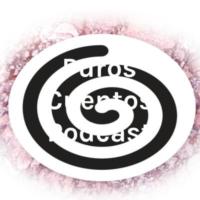 Las Mujeres Feas Son Mas Chingonas Que Las Bonitas