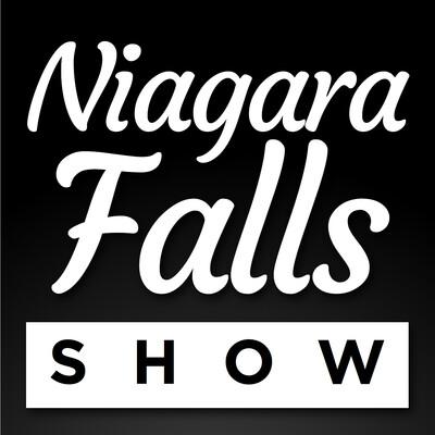 Niagara Falls Show