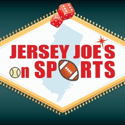 Jersey Joe's On Sports