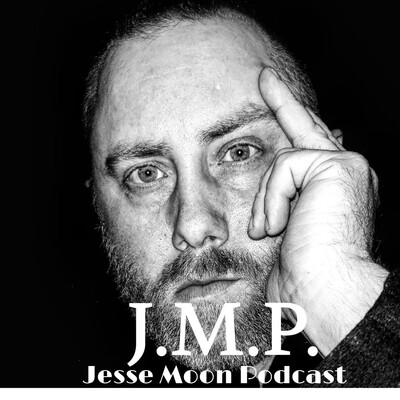 Jesse Moon Podcast