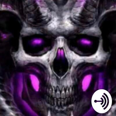 Jesse Skull