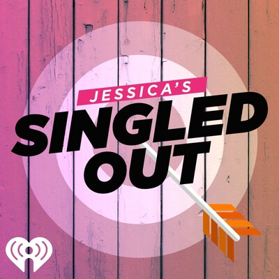 Jessica's Singled Out