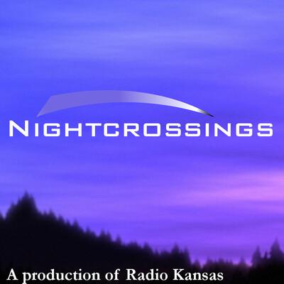 Nightcrossings Podcast