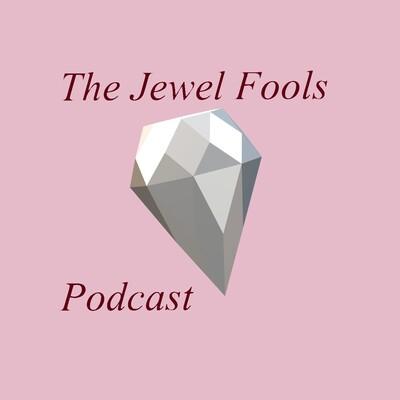 Jewel Fools