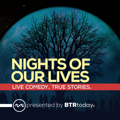 Nights Of Our Lives