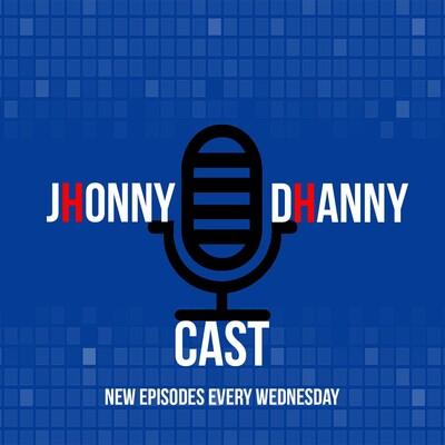 Jhonny Dhanny Cast