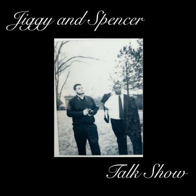 Jiggy Talk Show