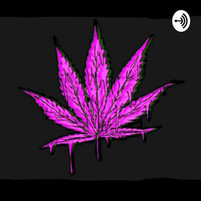 High Podcast