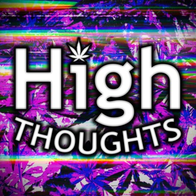 High Thoughts