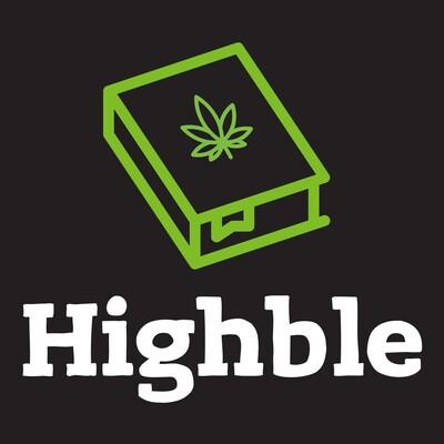 Highble