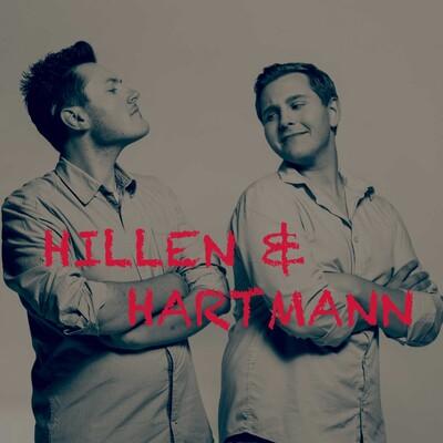 Hillen und Hartmann