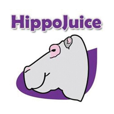 Hippojuice – More Like Radio