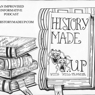 History Made Up