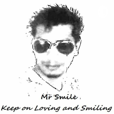 Hit Smile Radio