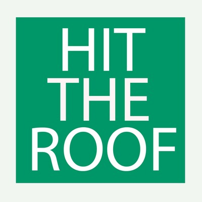 Hit The Roof