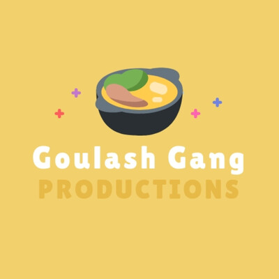 Goulash Gang