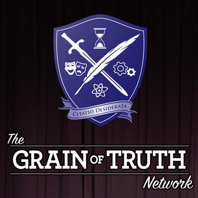 Grain of Truth Network