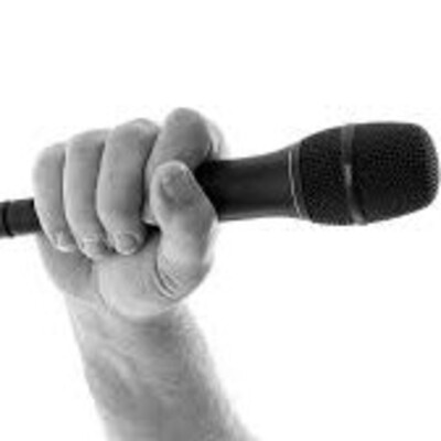 Grand Optimism