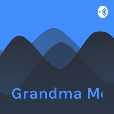 Grandma Mo