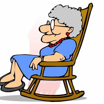 Grandma Voicemail