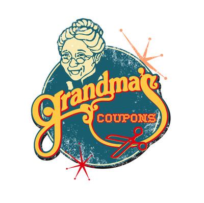 Grandma's Coupons