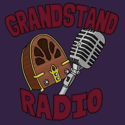 Grandstand Radio
