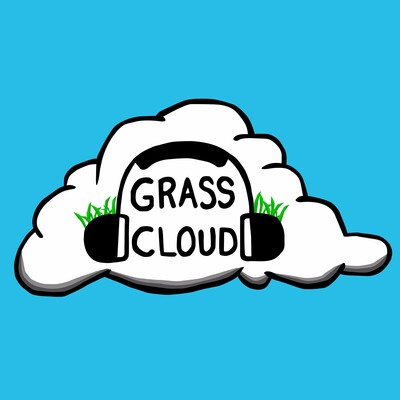 Grass Cloud