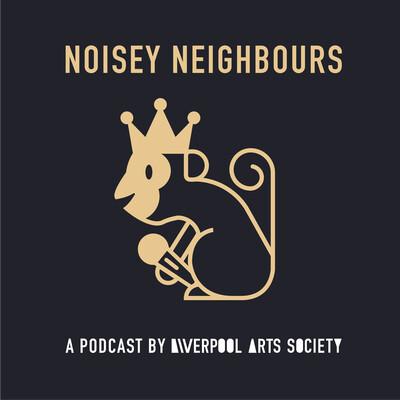 Noisey Neighbours