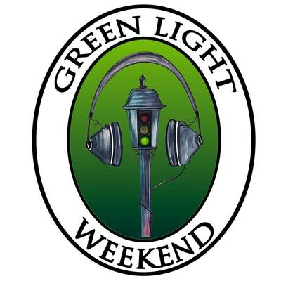 Green Light Weekend
