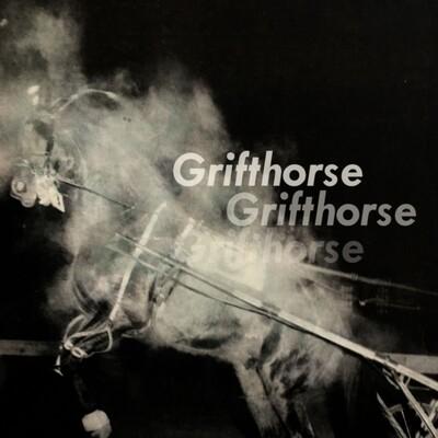 Grifthorse