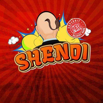 Shendi