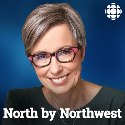 North by Northwest from CBC Radio British Columbia (Highlights)