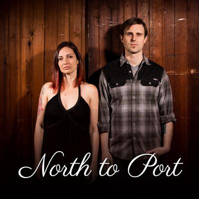North To Port