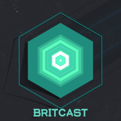 BritCast