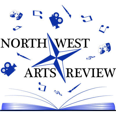 Northwest Arts Review