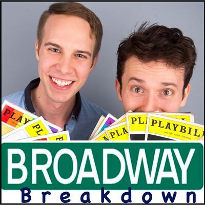 Broadway Breakdown