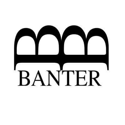 Broke Banter