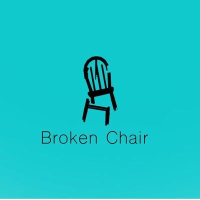 Broken Chair Podcast