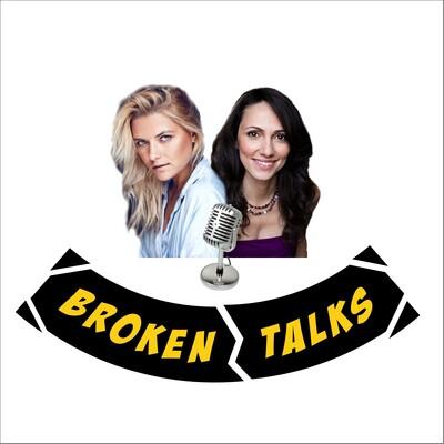 Broken Talks