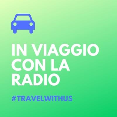 In Viaggio Con La Radio