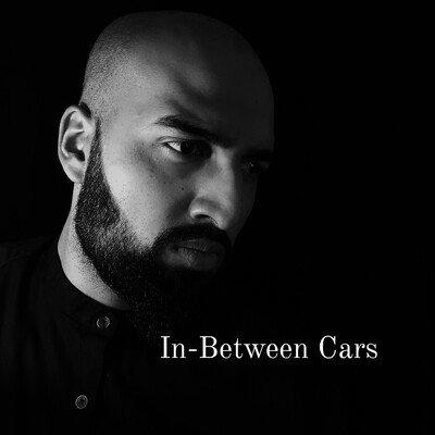 In-between Cars