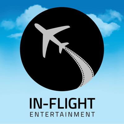 In-Flight Entertainment Podcast
