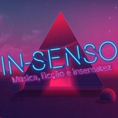In-senso