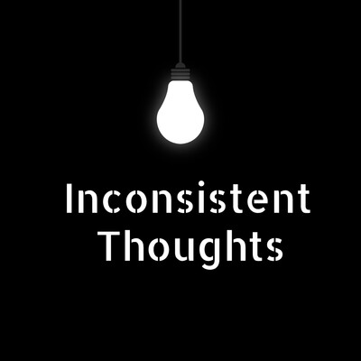 Inconsistent Thoughts