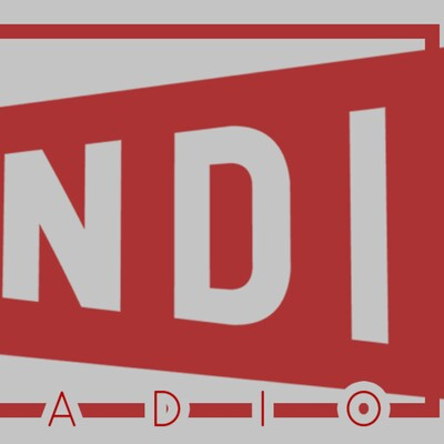 Indio Radio Podcast!