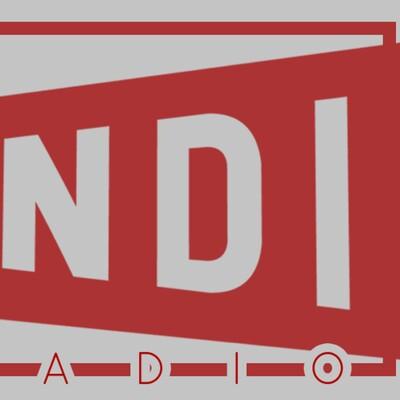 Indio Radio Podcast!