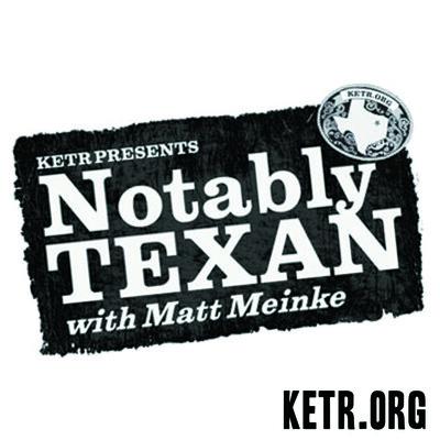 Notably Texan