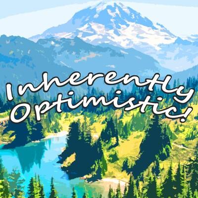 Inherently Optimistic